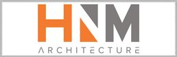 HNM Architecture