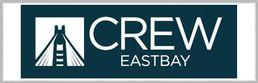 Crew Eastbay