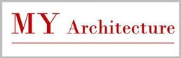 MY Architecture