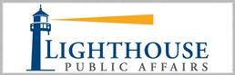 Lighthouse Public Affairs