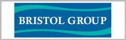 Bristol Group - Florida