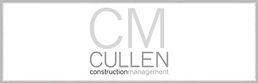 Cullen Construction Management