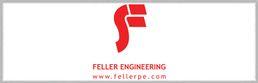 Steven Feller P.E