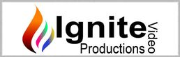 Ignite Video Productions