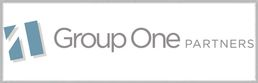Group One Partners