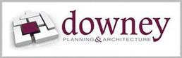 Downey Planning & Architecture