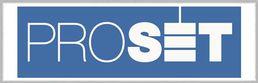 ProSet, Inc.