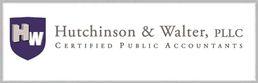 Hutchinson & Walter
