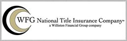 Williston Financial