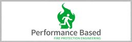 Performance Based Fire Protection Engineering