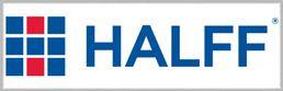 Halff Associates, Inc. - Dallas