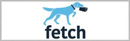 Fetch - SF
