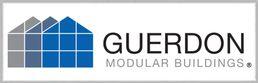 Guerdon Modular