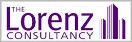 Lorenz Consultancy - UK