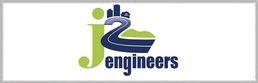 J2 Engineers