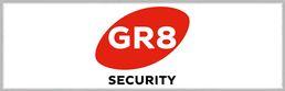 GR8 - UK
