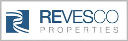 Revesco Properties