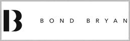 Bond Bryan - UK