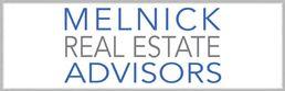 Melnick Real Estate Advisors