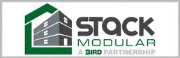 Stack Modular