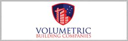 Volumetric Building Companies