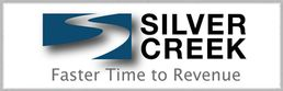Silver Creek Industries