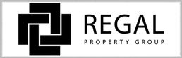 Regal Property - UK