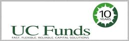 UC Funds