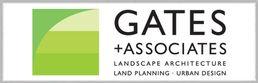 Gates and Associates