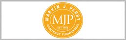 Marvin J Perry