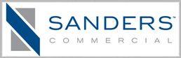 Sanders Commercial