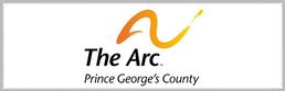 The Arc of Prince George's County