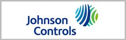 Johnson Controls - Austin
