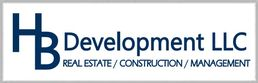 HB Development