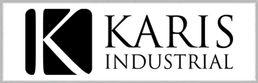Karis Capital