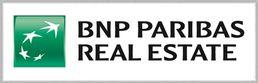 BNP Paribas Real Estate - Dublin