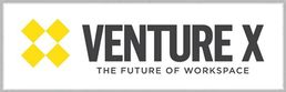 1st Launch Consulting/Venture X