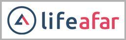 Lifeafar