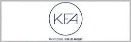 KFA Architecture