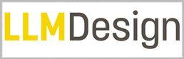 LLM Design