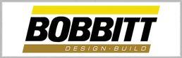 Bobbitt Design Build