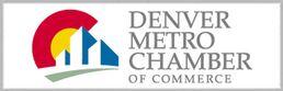 Denver Metro Chamber of Commerce