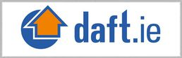Daft.ie - Dublin