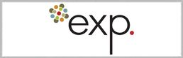 EXP - SD