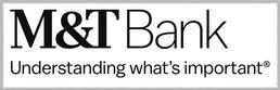 M&T Bank - FL