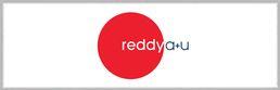 Reddy Architecture - UK