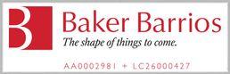 Baker Barrios SF