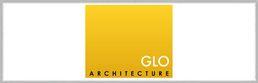 GLO Architecture