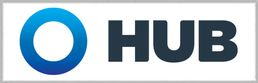 HUB International Insurance Services - SF