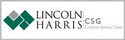 Lincoln Harris CSG Florida